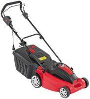 - MTD Optima 38E Elektrische Grasmaaier